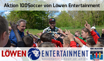 Löwen Entertainment